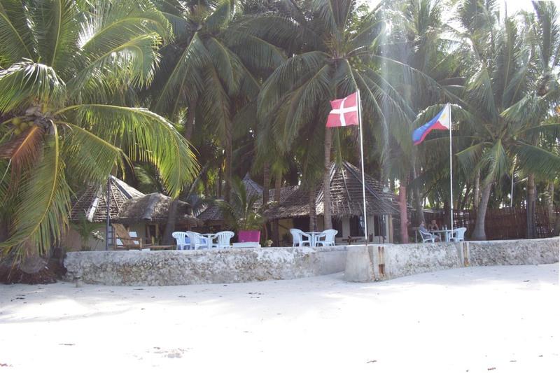 Resort_bfront_1