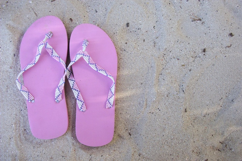 Slippers_pink_1