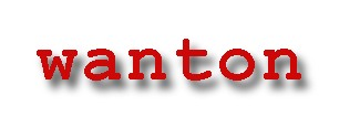 Wanton_1