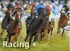 Racing_image